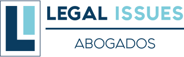 Legal Issues Abogados