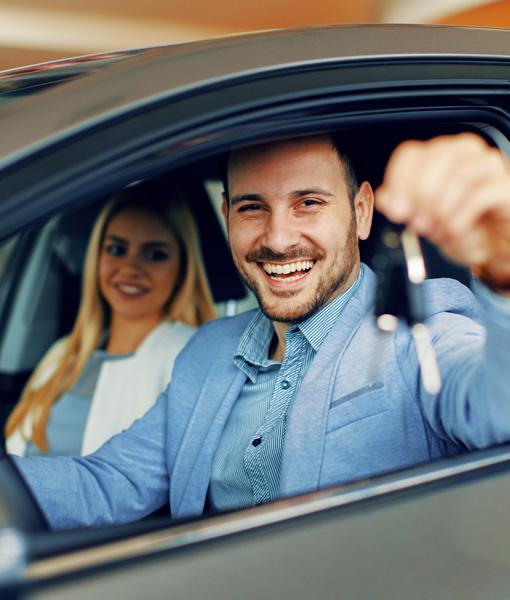 contrato compraventa de vehículo
