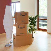 compraventa inmueble propiedad horizontal